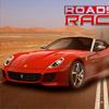 Corredores de Roadster juego