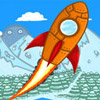 Rocket Rush 2 jeu