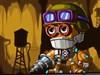 Minero de robot juego