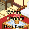 Room Planner game