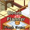 Room Planner hra