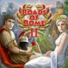 Cesta Rím 2 hra