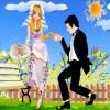 Romantik Wedding Dash oyunu