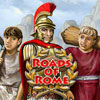 Roads of Rome jeu