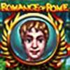 Romance Of Rome jeu