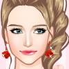 Prinzessin Rose Spiel