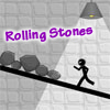 Rolling Stones game