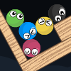 Ruotare Roll giocatori Pack gioco