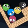 Gire el rodillo Players Pack juego