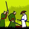 RONIN-Geist des Schwertes Spiel