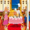 Royal Dinner Party gioco