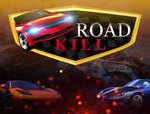 Yol Kill oyunu