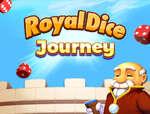 RoyalDice Journey game