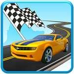 Yol Yarışçısı oyunu