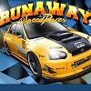 Runaway Racer jeu
