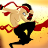 Exécuter la Ninja 2 jeu