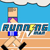 Running Man game