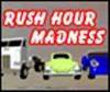 Rush Hour Road Rage juego