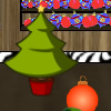 Ruby Room Escape Christmas game