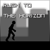 Rush to the Horizon game