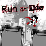 Run or Die joc