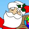 Santa Connect jeu