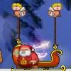 Santa Claus Jr. GoHome Spiel