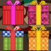 Santa Toy Factory Clix játék
