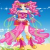 Sailor Moon gioco