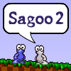 Sagoo2 game