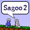 Sagoo2 игра