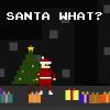Santa ce qui jeu