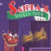 Santas World Tour Spiel