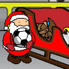 Santa Caught Christmas game