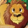 Mahjongg de Safari juego