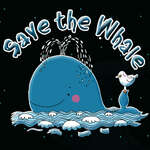 Save The Whale juego