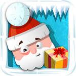 Santa Quest juego