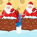 Diferențele Moș Crăciun joc