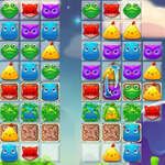 Save Color Pets game
