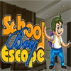 School Boy Escape game