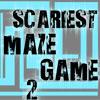 Legfélelmetesebb labirintus játék 2