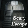 Scary Escape game