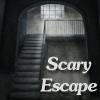 Scary fuga gioco