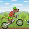 Scooby Doo Ride juego
