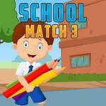 игра Школьный матч 3