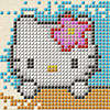 Naaien Hello Kitty spel