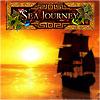 Sea Journey Spiel