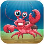 Sea Rush joc