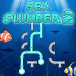 Морски водопроводчик 2 игра