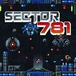 Sectorul 781 joc